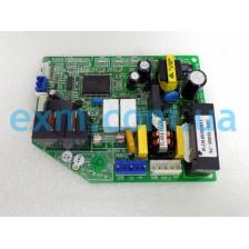 Модуль (плата) внутреннего блока Samsung DB93-02482A для кондиционера