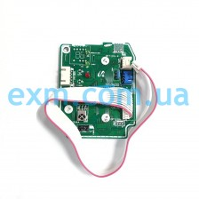 Модуль (плата) Samsung DB93-04181A для кондиционера