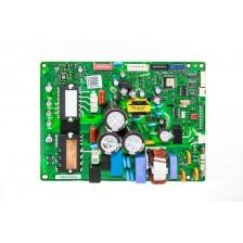 Модуль Samsung DB93-10952E для кондиционера