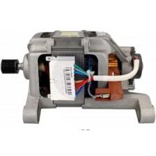 Двигатель Samsung DC31-00002F для стиральной машины