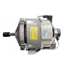 Двигатель Samsung DC31-00002H для стиральной машины