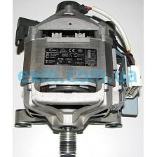 Двигатель Samsung DC31-00002L для стиральной машины