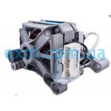 Двигатель Samsung DC31-00002W для стиральной машины