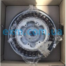 Ротор мотора Samsung DC31-00075E для стиральной машины