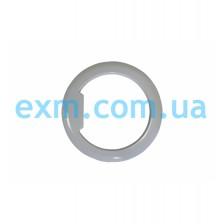 Обечайка двери Samsung DC61-00055L наружная для стиральной машины