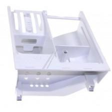 Бункер порошкоприемника Samsung DC61-02875A для стиральной машины