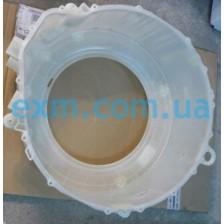 Передняя часть бака Samsung DC61-03453A для стиральной машины