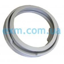Резина люка Samsung DC61-20219E (оригинал) для стиральной машины