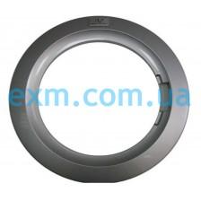 Обечайка наружная Samsung DC63-00815C для стиральной машины