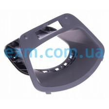 Крышка малой двери DC63-01945B Samsung для стиральной машины