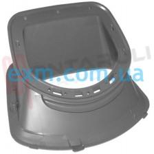 Крышка малой двери DC63-01972B Samsung для стиральной машины