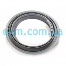Резина люка Samsung DC64-00374A для стиральной машины