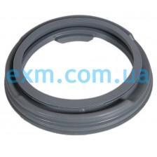 Резина (манжета) люка Samsung DC64-00374B для стиральной машины