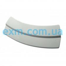 Ручка люка (дверки) Samsung DC64-00773C для стиральной машины
