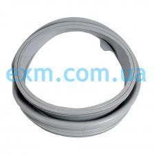 Резина люка Samsung DC64-01602B для стиральной машины