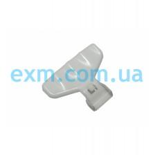 Ручка дверки (люка) Samsung DC64-01855A для стиральной машины