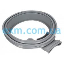 Резина люка Samsung DC64-01995A для стиральной машины