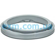 Резина люка Samsung DC64-02684A для стиральной машины