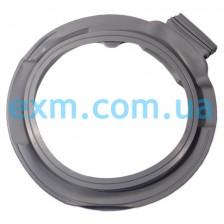 Резина люка Samsung DC64-02915A для стиральной машины