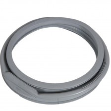 Резина люка Samsung DC64-03052A для стиральной машины