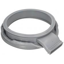 Резина люка Samsung DC64-03176A для стиральной машины