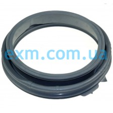 Резина люка Samsung DC64-03197A (оригинал) для стиральной машины