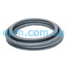 Резина люка Samsung DC64-03197B для стиральной машины