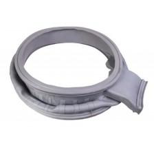 Резина люка Samsung DC64-03235A для стиральной машины