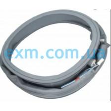 Резина люка Samsung DC64-03685A для стиральной машины
