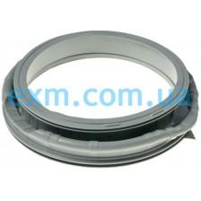Резина люка Samsung DC64-03690A для стиральной машины