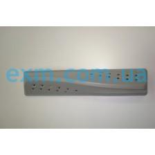 Активатор (ребро барабана) Samsung DC66-00657A для стиральной машины
