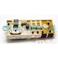 Модуль (плата управления) Samsung DC92-00175C для стиральной машины
