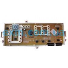 Модуль (плата управления) Samsung DC92-00175E для стиральной машины