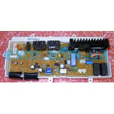 Модуль (плата управления) Samsung DC92-00175G для стиральной машины