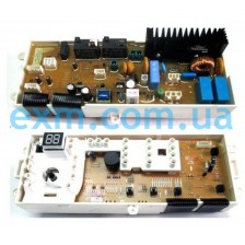 Модуль управления Samsung DC92-00209H для стиральных машин