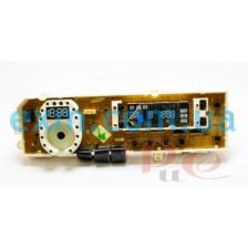 Модуль (плата управления) Samsung DC92-00217F для стиральной машины