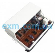 Модуль силовой Samsung DC92-00220A для стиральной машины