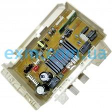 Модуль (плата управления) Samsung DC92-00235G для стиральной машины