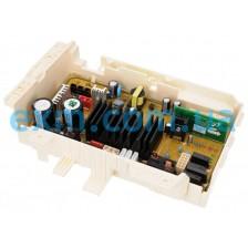 Модуль (плата) управления Samsung DC92-00235H для стиральной машины