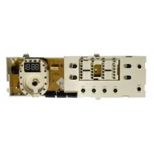 Модуль (плата управления) Samsung DC92-00300C для стиральной машины