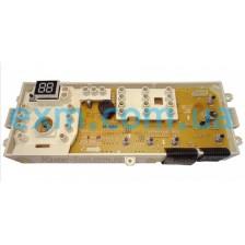Модуль управления Samsung DC92-00309D для стиральных машин