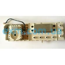 Модуль индикации Samsung DC92-00521F для стиральной машины
