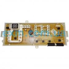 Модуль управления Samsung DC92-00523B для стиральных машин