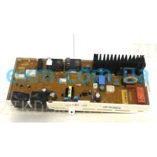 Модуль управления Samsung DC92-00523C для стиральных машин