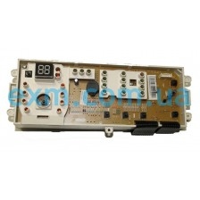 Модуль управления Samsung DC92-00542C для стиральных машин