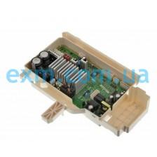 Модуль (плата управления) Samsung DC92-00597A для стиральной машины