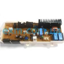 Модуль управления Samsung DC92-00617B для стиральных машин