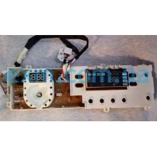 Модуль Samsung DC92-00629B для стиральной машины