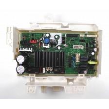 DC92-00675A Модуль управления Samsung для стиральных машин