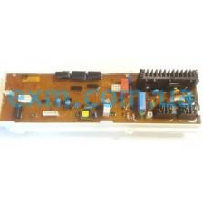 Модуль (плата управления) Samsung DC92-00859E для стиральной машины
